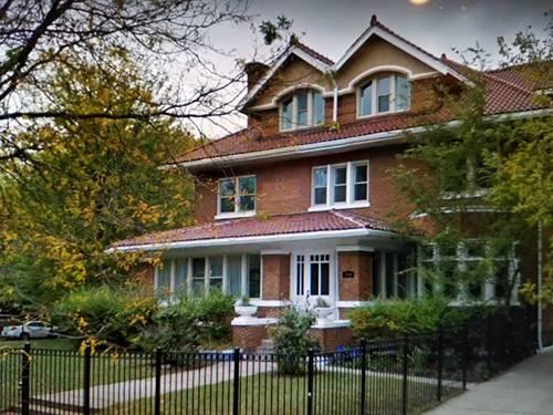 7450 N Sheridan, Chicago, IL 60626