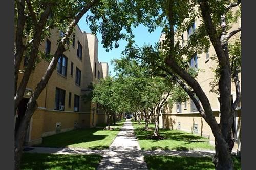 1623 W Belmont Unit B12, Chicago, IL 60657 West Lakeview