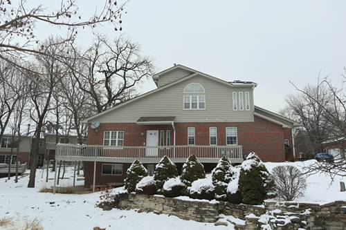 136 Willow Creek, Willow Springs, IL 60480