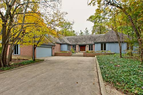 1339 Eastwood, Northbrook, IL 60062