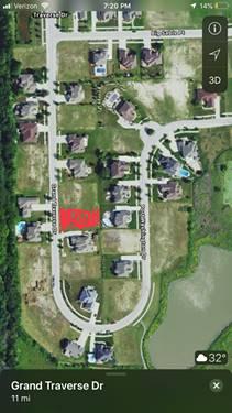 20453 Grand Traverse, Frankfort, IL 60423