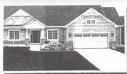 15026 W Schlosser, Wadsworth, IL 60083