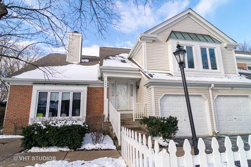 669 Regent, Prospect Heights, IL 60070