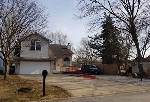 8157 Lake, Willow Springs, IL 60480