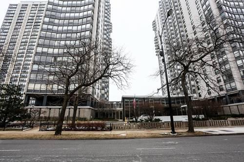 5701 N Sheridan Unit 9F, Chicago, IL 60660 Edgewater