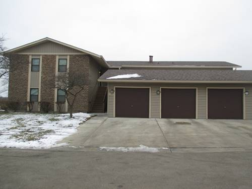 1300 Bamburg Unit D, Hanover Park, IL 60133