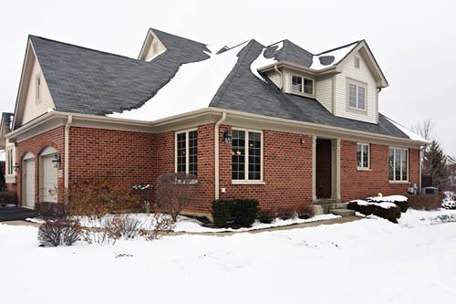 2138 Apple Hill, Buffalo Grove, IL 60089