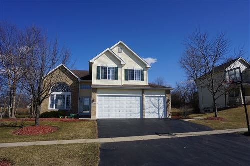 11206 Thrush Creek, Richmond, IL 60071