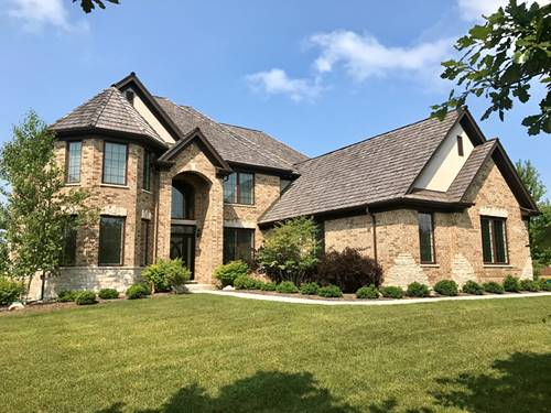 6907 Wildspring, Long Grove, IL 60047