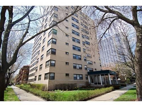 4200 N Marine Unit 404, Chicago, IL 60613 Uptown