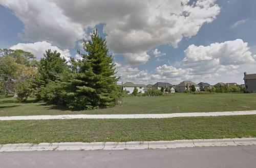 521 Fox Trail, Batavia, IL 60510