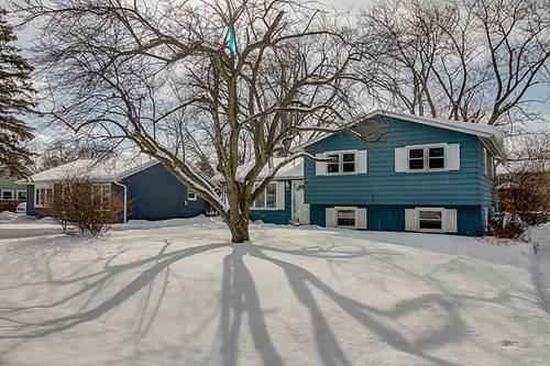 18125 W Twin Lakes, Grayslake, IL 60030