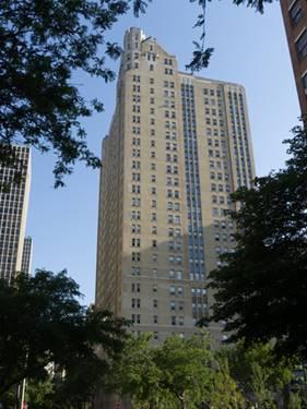 5000 S East End Unit 6C, Chicago, IL 60615 Hyde Park