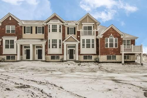 4406 Monroe Lot#2305, Naperville, IL 60564