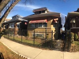 9235 S Ada, Chicago, IL 60620