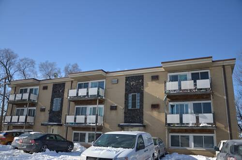10025 Irving Park Unit 2A, Schiller Park, IL 60176