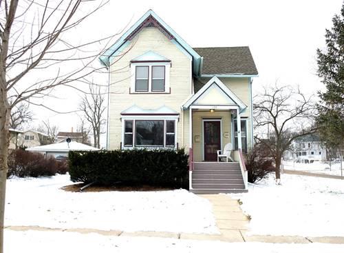 130 Sophia, West Chicago, IL 60185
