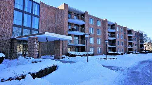 1505 E Central Unit 211B, Arlington Heights, IL 60005