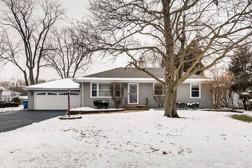 223 55th, Downers Grove, IL 60515