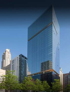 200 E Illinois Unit 3701, Chicago, IL 60611 Streeterville