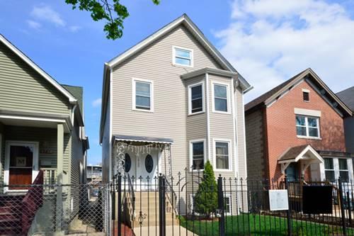 1753 N Whipple Unit 3, Chicago, IL 60647
