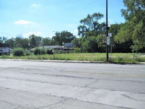 2000 W 69th, Chicago, IL 60636