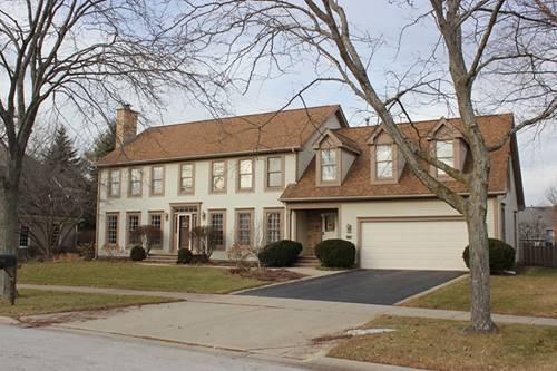 304 Hobble Bush, Vernon Hills, IL 60061