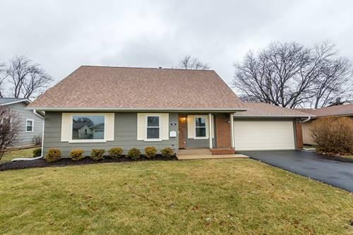 56 Clearmont, Elk Grove Village, IL 60007