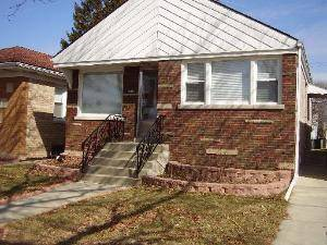 3819 N Pittsburgh, Chicago, IL 60634