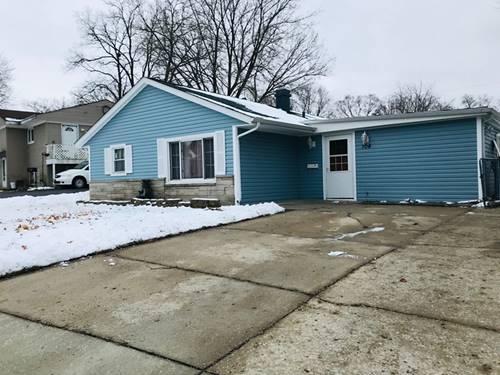 104 Hickory, Carpentersville, IL 60110