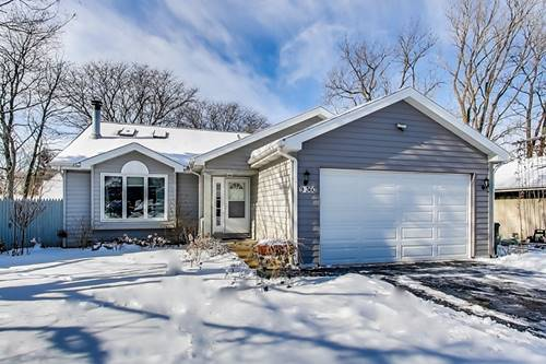 9S360 Highland, Willowbrook, IL 60527
