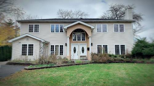 36 Chestnut, Northbrook, IL 60062