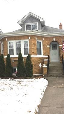 3830 Morton, Brookfield, IL 60513
