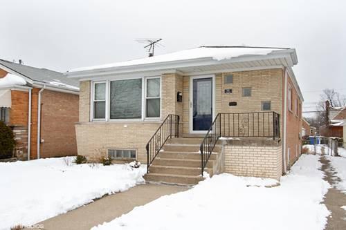 9945 S Fairfield, Chicago, IL 60655