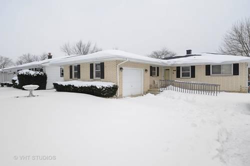 401 Baldwin, Waukegan, IL 60085