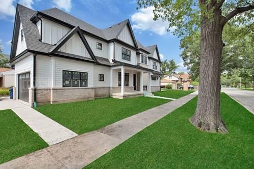 253 E Oneida, Elmhurst, IL 60126