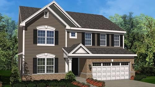 13506 Summergrove, Plainfield, IL 60585