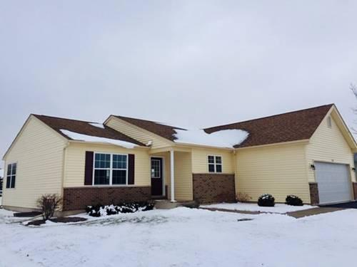 802 Hanson, Mchenry, IL 60050