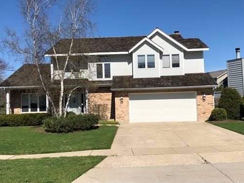 34128 N Homestead, Gurnee, IL 60031