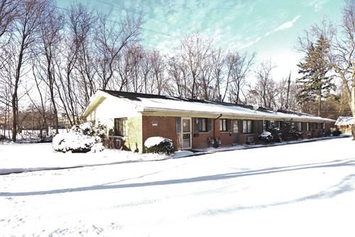 1815 Lake, Evanston, IL 60201