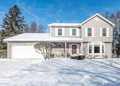 1314 Langley, Naperville, IL 60563