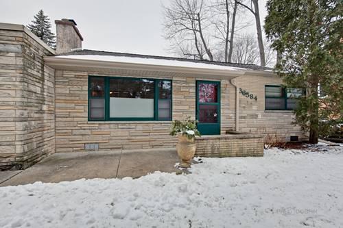 36584 N Hilda, Lake Villa, IL 60046