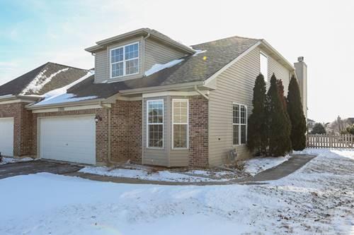 23001 Birch, Plainfield, IL 60586