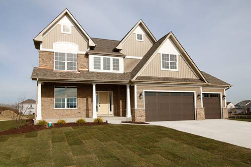 15830 Brookshore, Plainfield, IL 60544