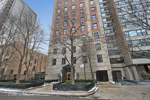 1530 N State Unit 3, Chicago, IL 60610 Gold Coast