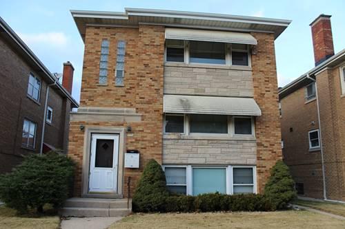 6634 W Belmont Unit 2ND, Chicago, IL 60634