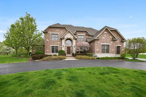 4025 River View, St. Charles, IL 60174