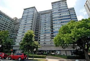 3440 N Lake Shore Unit 5B, Chicago, IL 60657 Lakeview