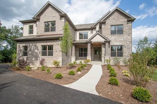 6906 Wildspring, Long Grove, IL 60047
