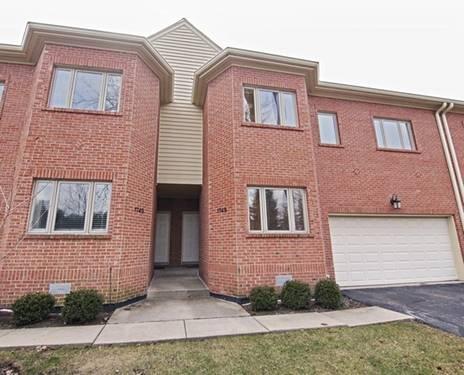 1749 Melise, Glenview, IL 60025